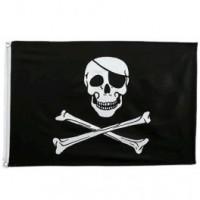 ostatní vlajky