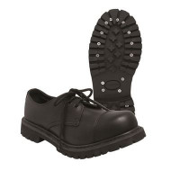streetová obuv