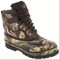 lovecká obuv