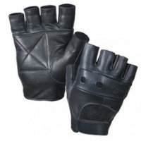 ostatní rukavice