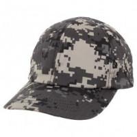 čepice, klobouky